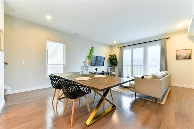 155 Hyde Park Avenue Boston MA 02130