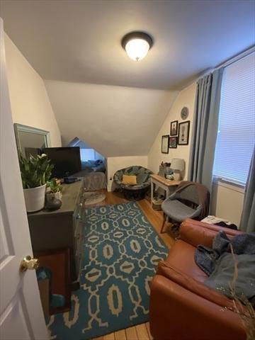 6 Westerly Street Boston MA 02130