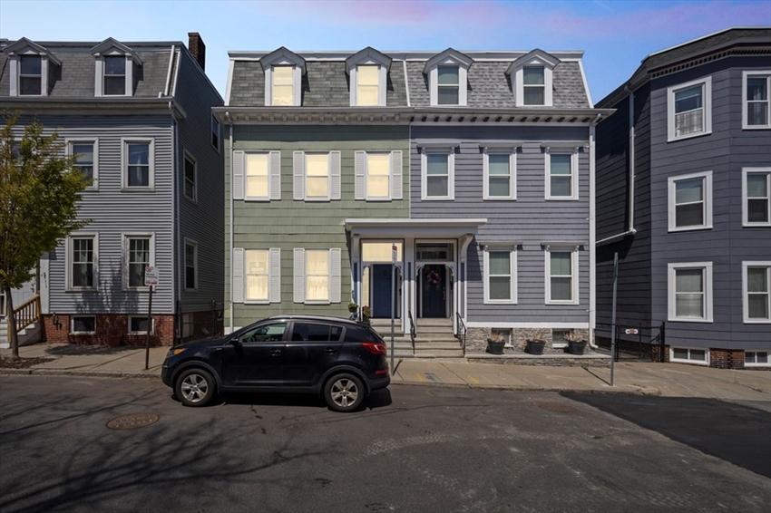 536 E 4Th St, Boston, MA Image 28