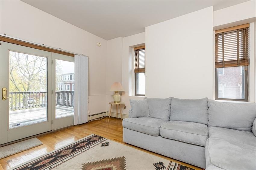 826 E 5Th St, Boston, MA Image 18