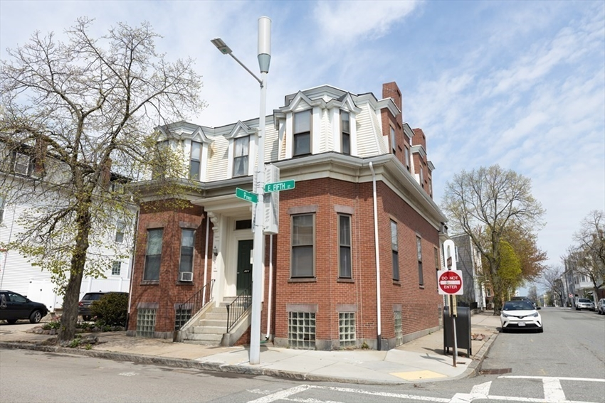 826 E 5Th St, Boston, MA Image 25