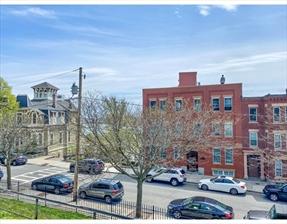 53 Thomas Park #9, Boston, MA 02127