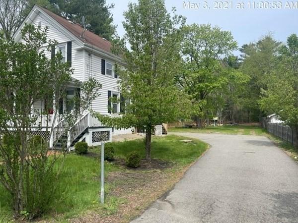 484 Taunton Avenue Seekonk MA 02771