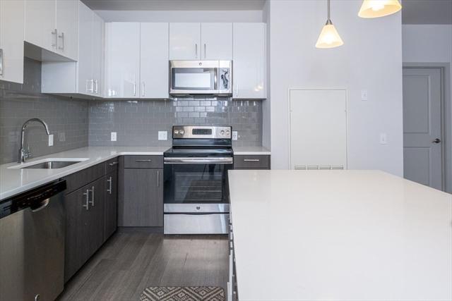 99 Tremont Street Boston MA 02135