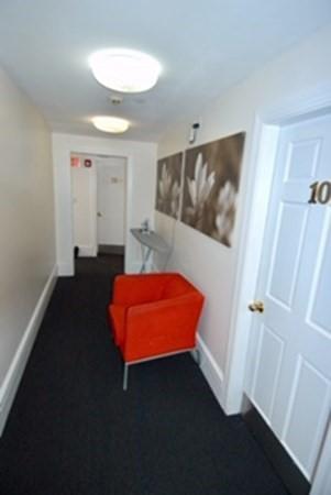 5 Lee Street Cambridge MA 02139