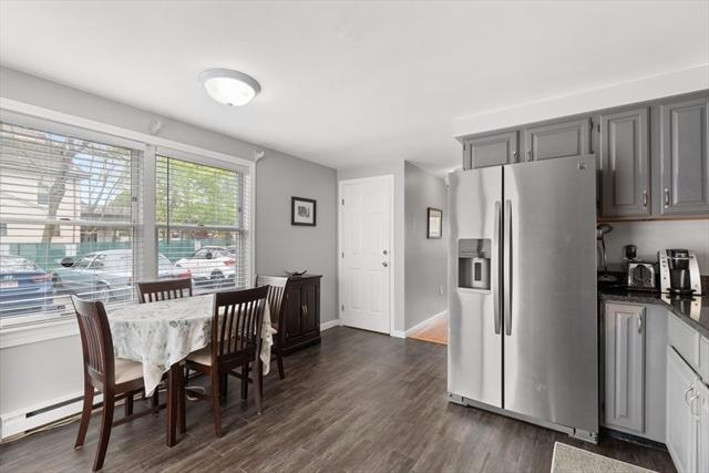 56 Van Winkle Street Boston MA 02124