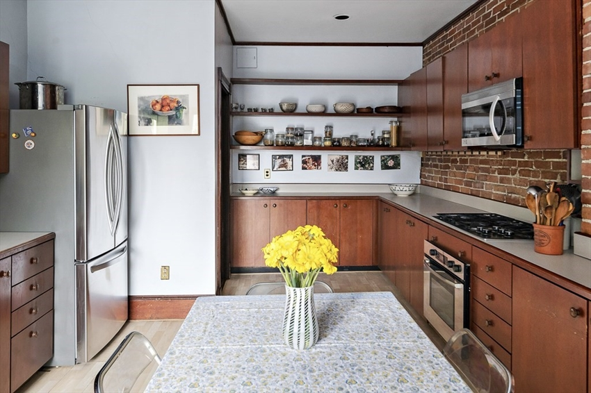 33 Lexington Avenue, Cambridge, MA Image 20