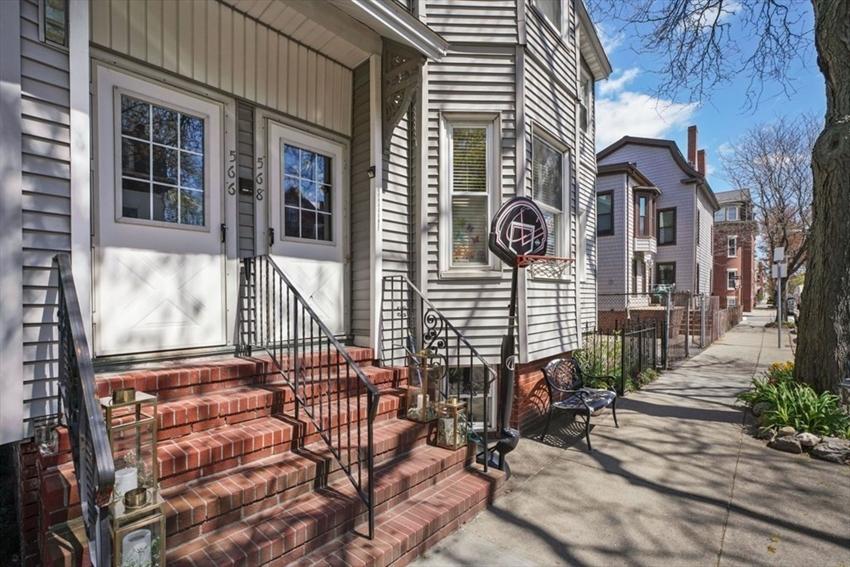 566 E 7th, Boston, MA Image 23