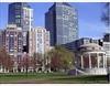 1 Avery St 34A Boston MA 02111 | MLS 72825438