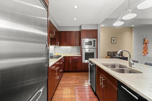 303 Columbus Avenue Boston MA 02116