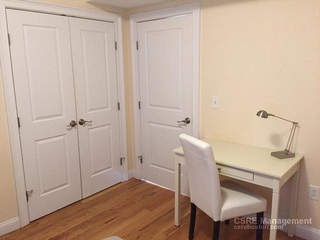 64 Litchfield Street Boston MA 02135