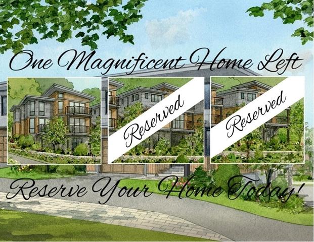 23 Brunswick Road Arlington MA 02476