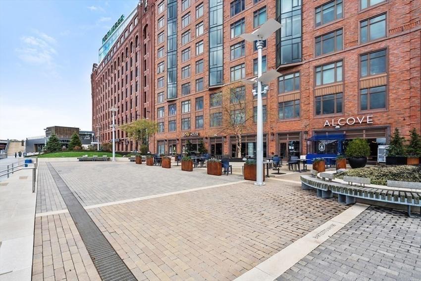 234 Causeway St, Boston, MA Image 28