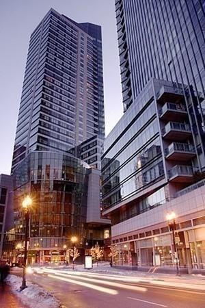 1 Avery St, Boston, MA Image 17