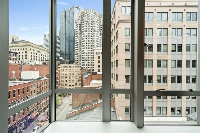 80 Broad Street, Boston, MA Image 16