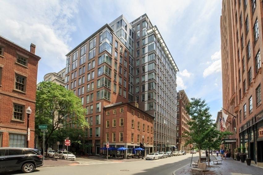 80 Broad Street, Boston, MA Image 23