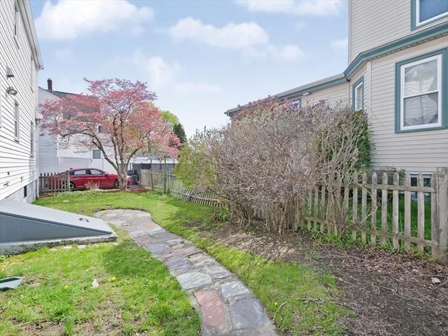 9 Revere Street Malden MA 02148
