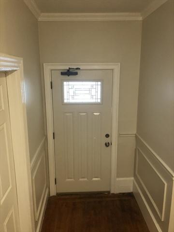 1767 Commonwealth Avenue Boston MA 02135