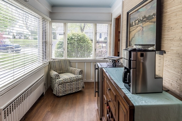 42 Eastland Terrace Haverhill MA 01830