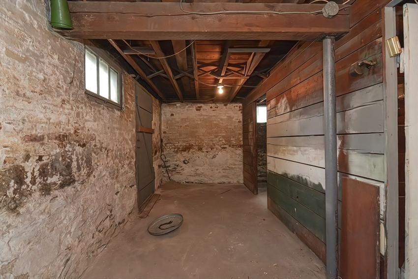 105 Belmont St, Cambridge, MA Image 16