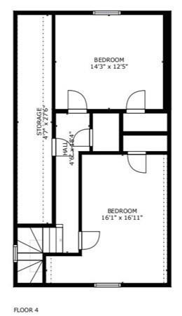105 Belmont St, Cambridge, MA Image 20
