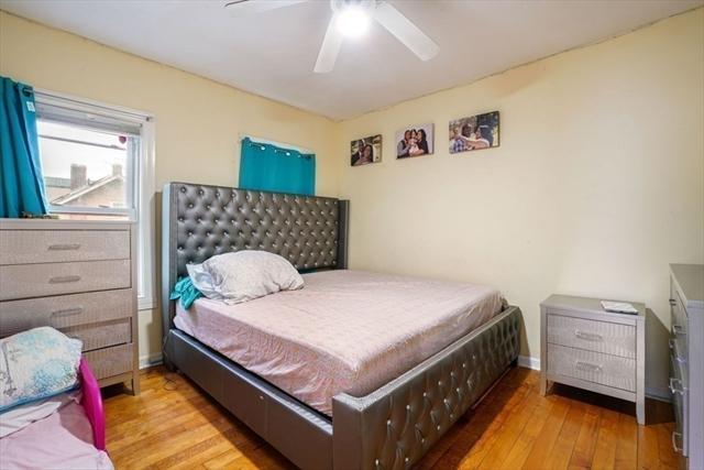 11 Neal Street Brockton MA 02301