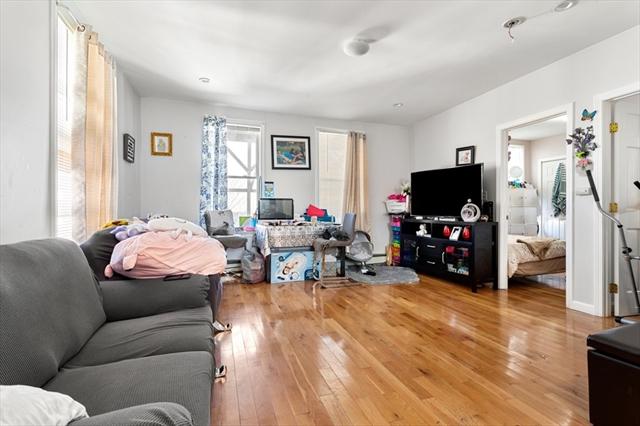 1000 Winthrop Avenue Revere MA 02151