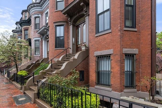 42 Concord Square Boston MA 02118