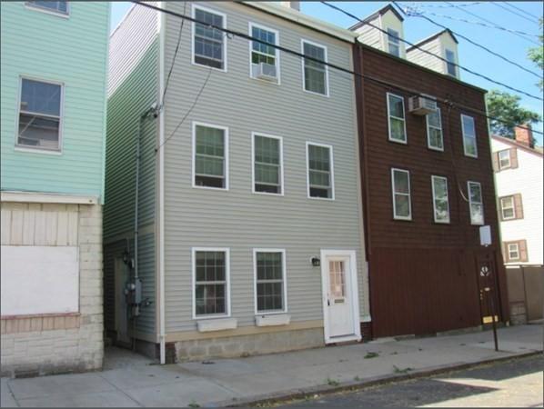 145 Everett Street Boston MA 02128