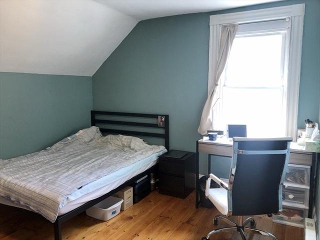 199 ROBBINS Street Waltham MA 02453