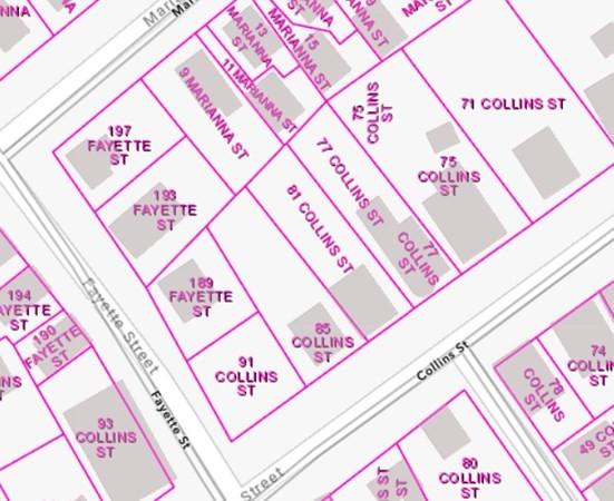 91 Collins Street Lynn MA 01902