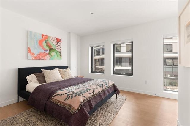 771 Beacon Street Boston MA 02215