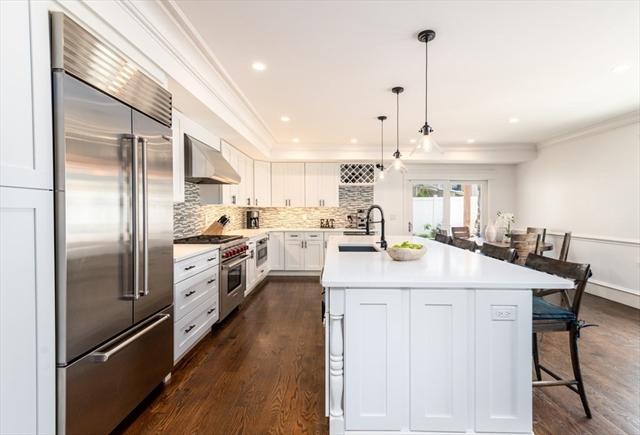 192 Dorchester Street Boston MA 02127