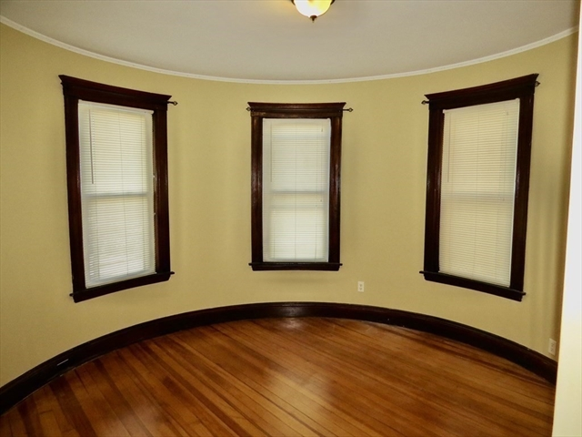 7 Pleasant Street Boston MA 02125