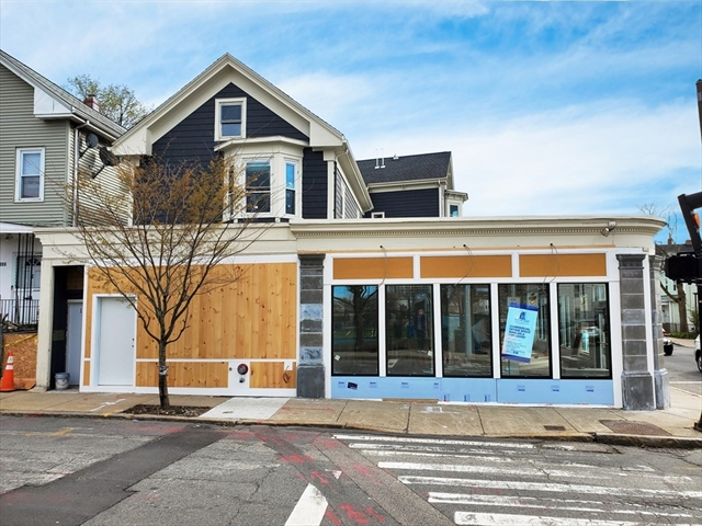 76 Cross Street, Somerville, MA, 02145,  Home For Sale
