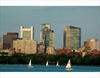 1 Avery St 11B Boston MA 02111   MLS 72826022