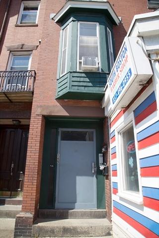 149 Dorchester Street Boston MA 02127