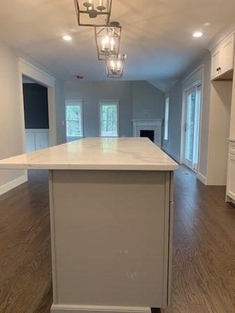 95 Oakridge Avenue North Attleboro MA 02760