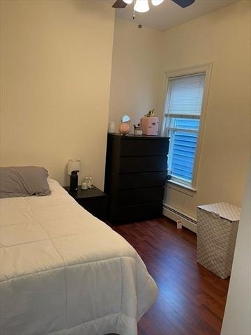 599 bennington Street Boston MA 02128