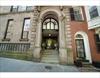 70 Mount Vernon Street PH Boston MA 02108 | MLS 72826115