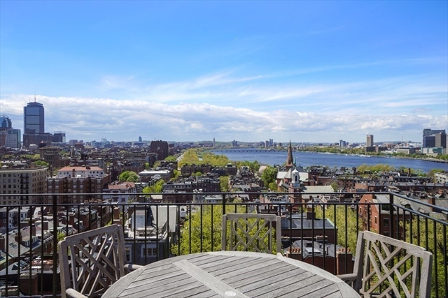 70-72 Mount Vernon Street, Boston, MA, 02108, Beacon Hill Home For Sale