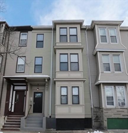 135 Havre Street Boston MA 02128