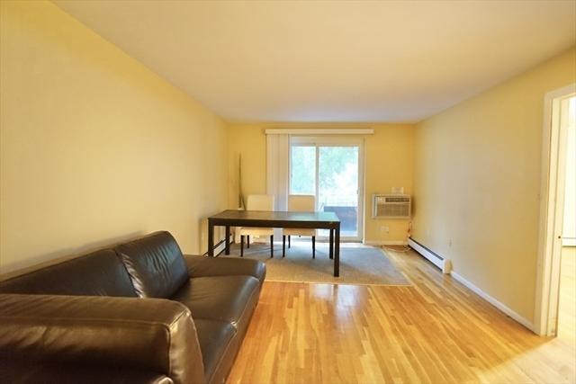 95 Maple Street Malden MA 02148