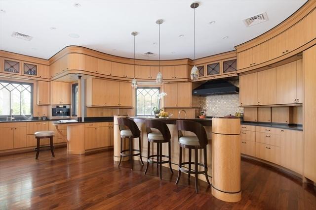 148 Highland Avenue Newton MA 02465