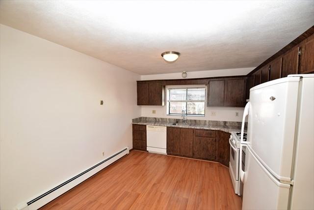 141 Faneuil Street Boston MA 02135