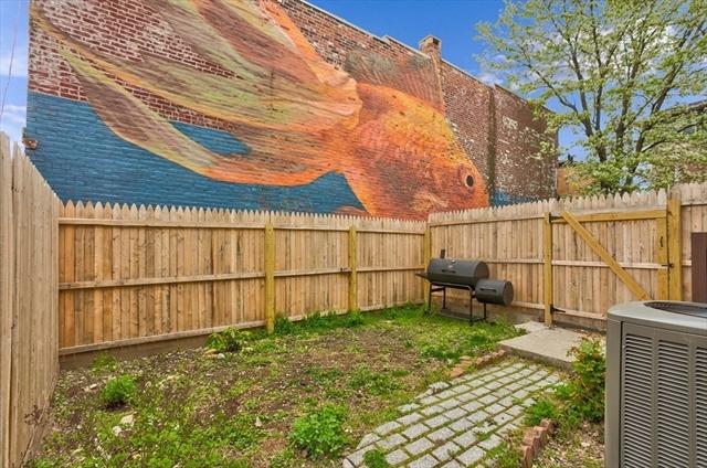 1 Dove Street Boston MA 02125