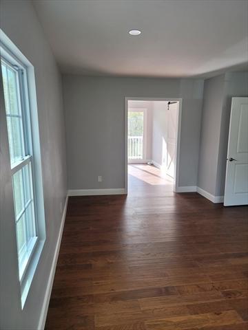 11 South Richwood Avenue Randolph MA 02368