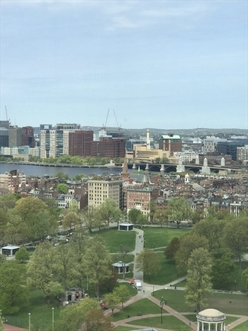 2 Avery Boston MA 02111