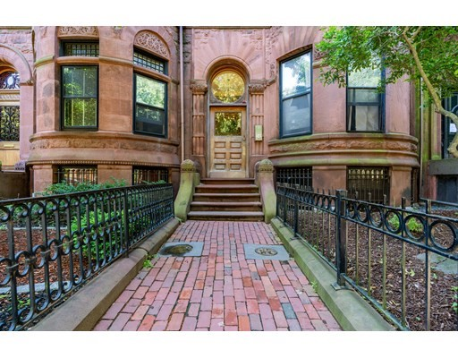 1 Bed, 1 Bath home in Boston for $550,000
