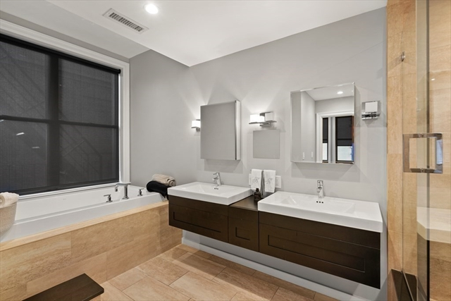 100 State Street Boston MA 02109